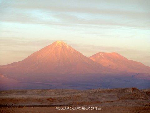20121220ChiliAtacIledePac_ClGt 591